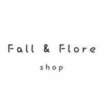 Sara - Fall And Flore 🌿